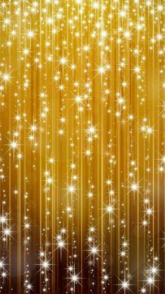 iPhone X Wallpaper 402579654186313103 Glitter Wallpaper Iphone, Sparkle Wallpaper, Cellphone Wallpaper, Wallpaper S, Wallpaper Backgrounds, Iphone Backgrounds, Stunning Wallpapers, Cute Wallpapers, Desktop Wallpapers