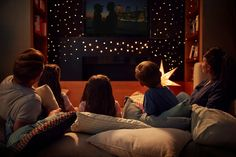 These are the best films on Netflix with something for every age and every taste. Make the most of days stuck indoors with these unmissable movies Movie Night For Kids, Movie Night Snacks, Be With You Movie, Family Movie Night, Old School Movies, Kid Movies, Family Movies, Great Movies, Family Tv