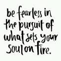 It's Monday...do something today that makes your soul happy!  #fitchicksd #fitchickinc #fitchicklifestylebrands #fitchickgranola #tammydonofrio #onfire #soulsista #befearless #monday #BeYOUtiful #instamotivated