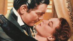 Frases de Amor em Filmes #Amor #Filmes