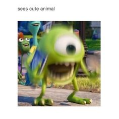 A Wild Meme has appeared! Pinterest User used Laugh! It was super effective!