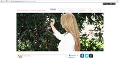 White Dress, Posts, Blog, Inspiration, Dresses, Fashion, Vacation, Biblical Inspiration, Vestidos