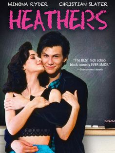 Heathers - Movie Quotes - Rotten Tomatoes