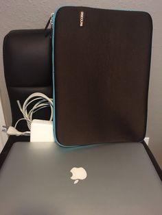 "Apple MacBook Pro 15.4"" Laptop - 2.6 GHz Intel i7 Core - 8GB Memory"