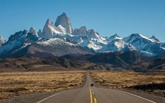Argentina is one of the places UK Pinterest users yearn for