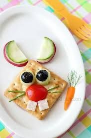 Image result for fun food for kids