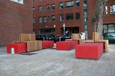 Parklets - Arquitetura Sustentavel (9)