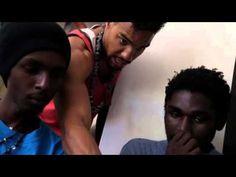 The Hustler | Beat Making Lab Kenya
