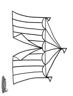 Carnival Games Coloring Pages New Circus Tent Coloring Pages Pictures Imagixs Preschool Circus, Circus Activities, Circus Crafts, Carnival Crafts, Circus Art, Carnival Themes, Preschool Art, Drama Activities, Circus Decorations