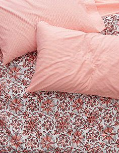 Aerie Home Full/ Queen Comforter Set, Deep Plum | Aerie for American Eagle