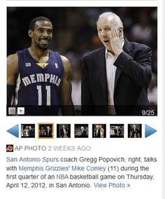 Pop and Memphis
