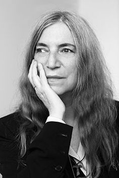 Patti Smith talks to Simon Schama By Simon Schama One of punk's greatest, earliest voices reflects on her relationship with Robert Mappletho...