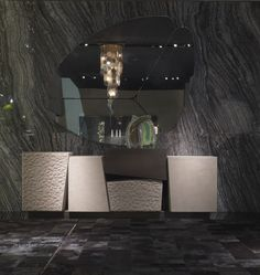 Roberto Cavalli Home Interior #bespoke #luxury #furniture #livingroomideas #interiordesign #styleinspiration #KOFC #robertocavallihome