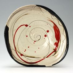 KATILU aiarako keramika-ceramica de ayala-aiara ceramics: CERAMICA CONTEMPORANEA