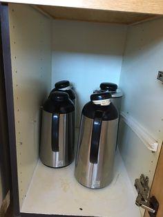 Kaffekanner