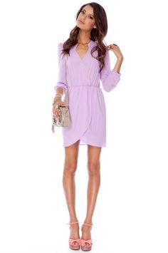 53 Best Lavender Dresses Images Vintage Outfits Period Costumes
