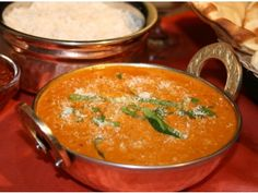 Looking for an authentic Indian restaurant or great indian food to take away? Look no further than Little India, New Zealand's favourite Indian restaurant and takeaway. Indian Food Recipes, Ethnic Recipes, Thai Red Curry, Dining, Hands, Food, Indian Recipes