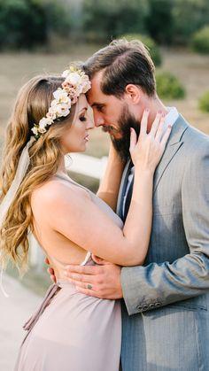Pastel, Bright, Couple Photos, Couples, Weddings, Couple Shots, Cake, Wedding, Couple Photography