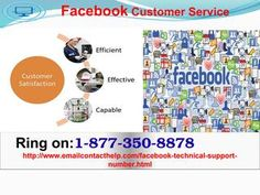 Check To See Who Like Your FB Page Via Facebook Customer Service 1-877-350-8878 Can't you check yourself that how many people like on your Facebook page? If really not, then don't wag off! Be calm and avail our free Facebook Customer Service as it has a bagful of essential facilities that provided by tech experts. So, only you have to make a call at 1-877-350-8878 and connect with dexterous tech geeks.