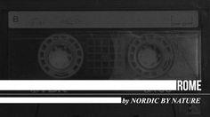 MIXTAPE FREITAG: Indie & Electro aus dem Norden - mit Nordic by Nature! - IRIEDAILY