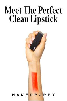 A semi-matte lipstick that feels decidedly un-lipstick-like—made with lightweight, comforting plant oils that improve the look of lips and perfectly balanced pigments that flatter all skin tones. Underarm Hair Removal, Hair Removal Cream, Brown Spots On Skin, Skin Spots, Brown Skin, Get Rid Of Warts, Remove Warts, Layers Of Skin, Clean Makeup