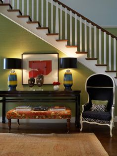 Vignettes Design, Pictures, Remodel, Decor and Ideas - page 20 - styling living room