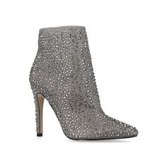 Carvela Genevive shoe