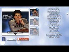 ✮ Sláger Tibó ~ Gyűjteményes válogatás | 2. rész (teljes album) | Nagy Zeneklub | - YouTube Lany, Tibet, Baseball Cards, Youtube, Album, France, Youtubers, Youtube Movies, Card Book