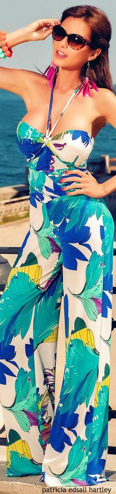 Color fashion Glam / Atmosphere Fashion <3