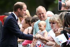 prince-william2-