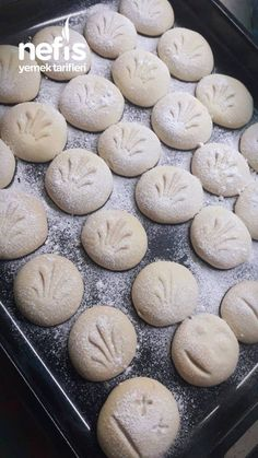 Kaynana Boğan Kurabiye Homemade Beauty Products, Foot Tattoos, Beautiful Cakes, Bread, Cookies, Desserts, Recipes, Food, Bakken