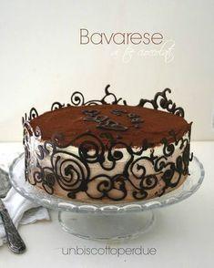 Cercavo da tempo l'occasione giusta per fare questo dolce, una vera e propria sfida per me, essendo una torta moderna non facile da fare per il suo assemblaggio. Ho letto tantissime ricette, chiesto numerosi consigli e alla fine mi sono affidata alla spiegazione della mitica Pinella. L'occasione si…