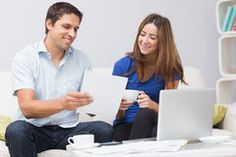 When peoples are suddenly confronted with an short term expense, Real Installment Loans  is ideal option to get cash without taking any stress over it due to bad credit. http://www.realinstallmentloans.com