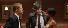 Découvrez la promo de Selina Kyle, le second épisode de Gotham.