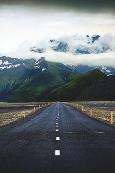 Iceland   Paco Rudilla