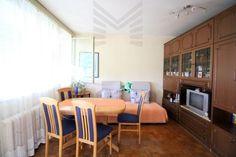SOPOT, Zemljakova - 3-sobni stan - ZAGREB MAX - Agencija za nekretnine specijalizirana za stanove