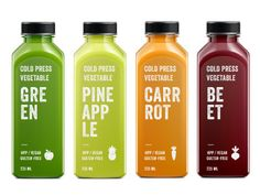 Cold press juices 01 01