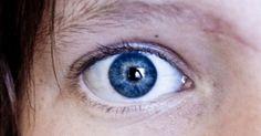 Εσείς έχετε γαλάζια Μάτια; Δείτε ΤΙ σημαίνει αυτό σύμφωνα με την Επιστήμη! #ΆΝΘΡΩΠΟΙ, #ΔΙΑΦΟΡΑ, #ΙΣΤΟΡΙΑ, #ΜΑΤΙΑ > http://bit.ly/29I6jXv