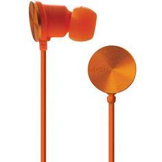 nixon headphones $45