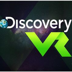 Discovery VR | VR Creed Explore the Discovery News World! Learn new things about the planet we are living in! Get Discovery #VR from our store, VRCreed! #virtualreality #vrcontent #discovery  http://www.vrcreed.com/apps/discovery-vr/