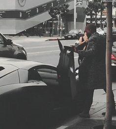 Location de voiture casablanca - Réservez sur votre mobile...