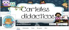 Posters about the weather in English and Spanish. Color and white in black for coloring , Body Preschool, Preschool Spanish, Preschool Crafts, Too Cool For School, Back To School, Weather In English, Anger Management For Kids, Spanish Colors, Space Projects