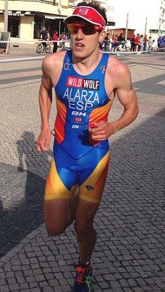 Fernando Alarza