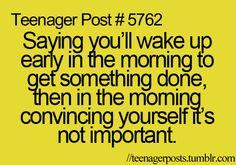 True...:)