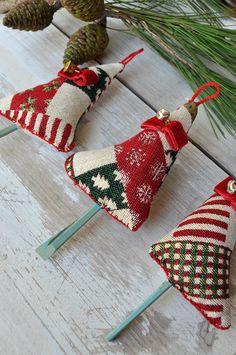 Christmas Ornament Sets, Xmas Ornaments, Christmas Tree Decorations, Christmas Print, Hanging Ornaments, Xmas Tree, Christmas Trees, Christmas Stockings, Xmas Gifts