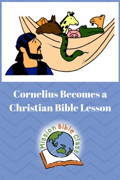 Image result for peter and cornelius sunday school craft
