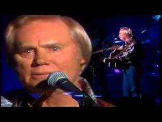 He stopped Loving her Today George Jones http://www.youtube.com/watch?v=ekXNLr8aA3w