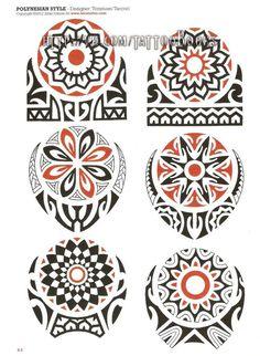 Tribal Maori and Polynesian Tattoo Sleeve Designs, Sleeve Tattoos, Foot Tattoos, Tatoos, Upper Shoulder Tattoo, Stammestattoo Designs, Arm Tats, Polynesian Tattoo Designs, Samoan Tattoo