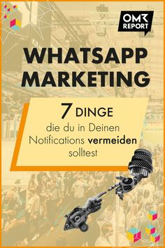 Professional Guide to WhatsApp Marketing - Reports Marketing Jobs, Content Marketing, Affiliate Marketing, Social Media Marketing, Whatsapp Marketing, Study Planner, Competitor Analysis, Pinterest Marketing, Online Business