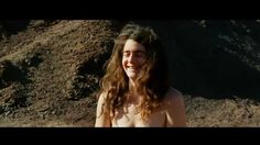 i loved gaby hoffmann in 'crystal fairy and the magical cactus'.